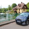 Photos Peugeot 108 Top