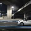 Photo Peugeot 208 I