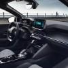 Photos Peugeot e-208 II 2019