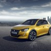 Photos Peugeot 208 II