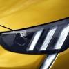 Photos Peugeot 208 II 2019
