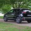 Photo essai Peugeot 3008 II GT BlueHDi 180 EAT8 (2018)