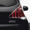 Photo Peugeot 3008 I