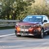 Photo essai Peugeot 3008 II (2016)