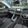 Photo int rieur piedimonte peugeot 3008 ii allure uk for Interieur 3008 allure