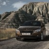 Photo Peugeot 301 I