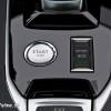 Photo sélecteur mode de conduite Peugeot 308 GT PureTech 225 EA