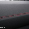 Photo essai Peugeot 308 GT PureTech 225 EAT8 2018