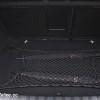 Photo coffre Peugeot 308 GT PureTech 225 EAT8 - Essais 2018
