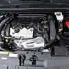 Photo moteur essence 1.6 PureTech 225 EAT8 Peugeot 308 GT - Essa