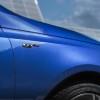 Photo Peugeot 308 GT