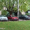 Photo essai Peugeot 308 GTi by Peugeot Sport (2015) - 1.6 THP 270