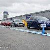 Photo essai Peugeot 308 GTi by Peugeot Sport (2015)