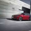 Photo Peugeot 308 GTi