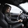 Photo Peugeot 308 GTi facelift 2017