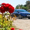 Photo Peugeot 308 SW GT - 2.0 BlueHDi 180 EAT6