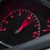 Photo Peugeot 308 SW GT