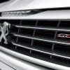 Photos Peugeot 308 SW GT Line
