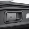 Photo Peugeot 308 SW