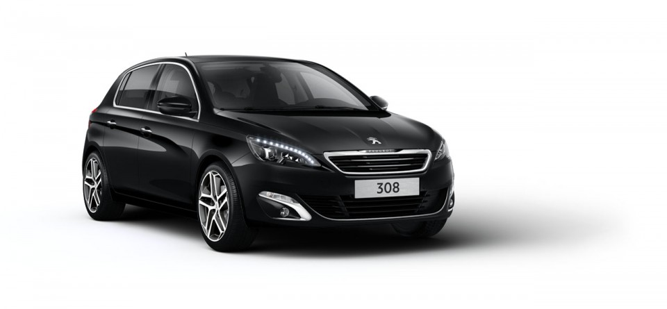 peugeot 308 annonce peugeot 308 occasion la centrale autos post. Black Bedroom Furniture Sets. Home Design Ideas