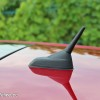 Photo antenne courte Peugeot 308 II Féline Rouge Rubi 1.6 THP 155 -1-069