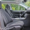 Photo habitacle Peugeot 308 II Allure Gris Moka - 1.2 e-THP 130