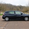 Photo profil Peugeot 308 II Access Dark Blue - 1.2 PureTech 82 c
