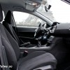Photo habitacle Peugeot 308 II Access - 1.2 PureTech 82 ch BVM5