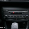 Photo climatisation manuelle Peugeot 308 II Access - 1.2 PureTec