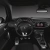 Photos Peugeot 308 GT Line