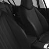 Intérieur Cuir Nappa Club Noir Mistral Peugeot 308