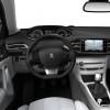 Photo Peugeot 308 Allure