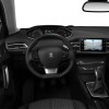 Photo Peugeot 308 Active