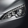 Photo feux avant full LED Peugeot 308 II - 2-013