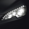 Photo feux de route full LED Peugeot 308 II - 2-016