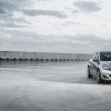 Photo officielle statique Peugeot 308 II - 2-042