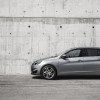Photo profil Peugeot 308 II - 2-045
