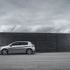 Photo profil Peugeot 308 II - 2-057