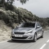 Photo officielle Peugeot 308 II - 2-071