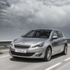 Photo officielle Peugeot 308 II - 2-073
