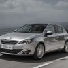 Photo Peugeot 308 II Gris Artense - 2-078