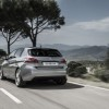 Photo Peugeot 308 II couleur Gris Artense - 2-079