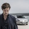 Photo lifestyle homme Peugeot 308 II - 2-116