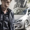 Photo lifestyle homme Peugeot 308 II - 2-122