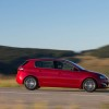 Photo profil Peugeot 308 II Allure Rouge Rubi