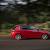 Photo profil Peugeot 308 II Féline Rouge Rubi