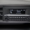 Photo Autoradio CD WIP Sound Peugeot 308 II Access