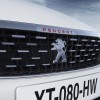 Photo Peugeot 308 facelift 2017