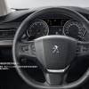 Photo Peugeot 408 II