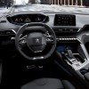 Photo int rieur i cockpit peugeot 5008 gt 2017 photos for Interieur 5008 gt